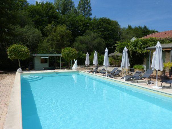 Zwembad_Piscine_Swimming Pool_2